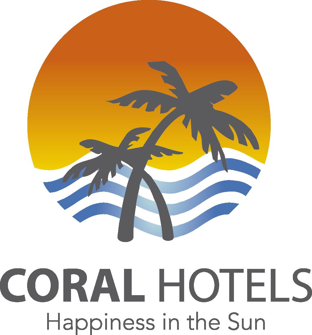 Hotel Coral Los Alisios 4-Sterne